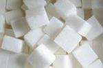 Zucchero, Federfarma: irresponsabile dire che è nocivo